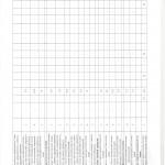 спец. оценка условий труда0011
