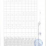 спец. оценка условий труда0012