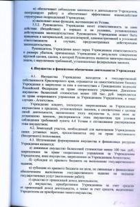 Устав - 0009