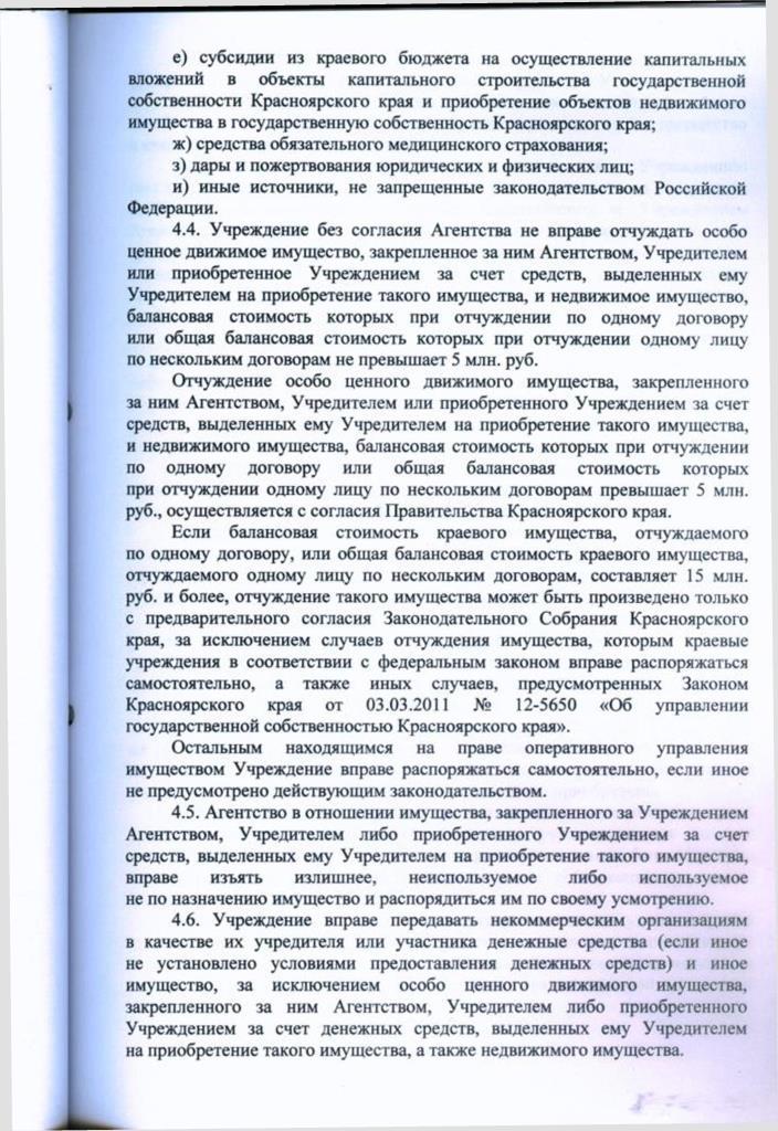 Устав 2016 г - 0010